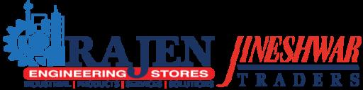 Rajen Engineering Stores