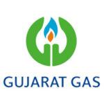 Gujarat-Gas