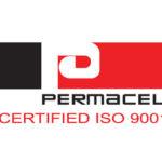 permacel