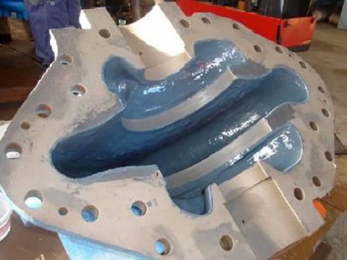 Pump-impeller (1)